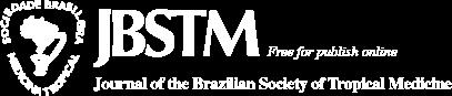 Logo RSBMT